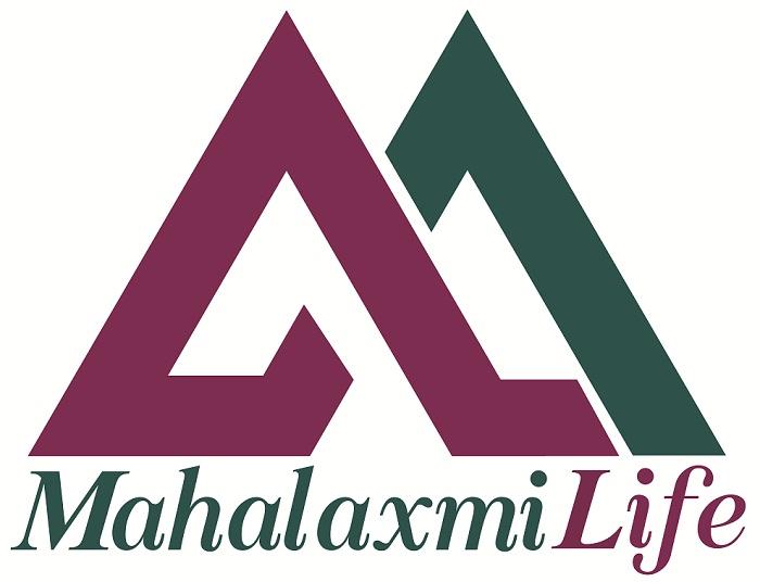 'युवा संग-महालक्ष्मी लाईफ' बीमा जागरण राष्ट्रिय अभियान कार्यक्रम