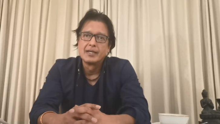 राजेश भन्छन्: दुईमत छैन, लिम्पियाधुरा, कालापानी र लिपुलेक नेपालकै हो (भिडियोसहित)
