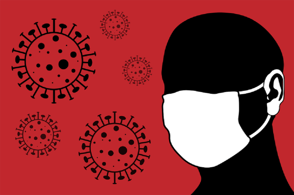 विदेशमा ६६ हजार १९ जना नेपाली कोरोना संक्रमित