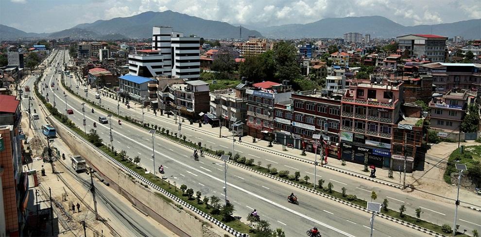२३ जिल्लामा निषेधाज्ञाः चार जिल्लामा शनिबारपछि