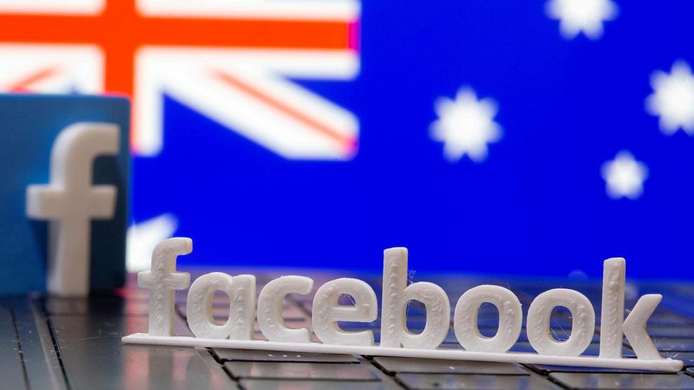 फेसबुक र अस्ट्रेलियाली सरकारबीचको विवाद समाधान