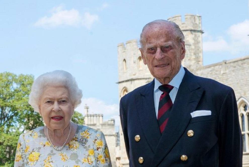 बेलायती राजकुमार फिलिपलाई अर्को अस्पतालमा लगियो